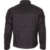 Merlin Yoxall II Wax Motorcycle Jacket Thumbnail 6