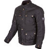 Merlin Yoxall II Wax Motorcycle Jacket Thumbnail 4