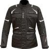 Merlin Neptune 2.0 D3O Motorcycle Jacket Thumbnail 6