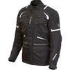 Merlin Neptune 2.0 D3O Motorcycle Jacket Thumbnail 3