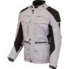 Merlin Neptune 2.0 D3O Motorcycle Jacket Thumbnail 4