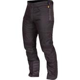 Merlin Lombard Wax Motorcycle Trousers