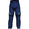 Merlin Neptune 2.0 D3O Motorcycle Trousers Thumbnail 5
