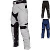 Merlin Neptune 2.0 D3O Motorcycle Trousers Thumbnail 2