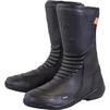 Merlin Kira Ladies Leather Motorcycle Boots Thumbnail 1