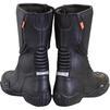 Merlin Kira Ladies Leather Motorcycle Boots Thumbnail 6