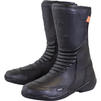 Merlin Kira Ladies Leather Motorcycle Boots Thumbnail 3