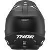 Thor Sector Solid Motocross Helmet Thumbnail 5