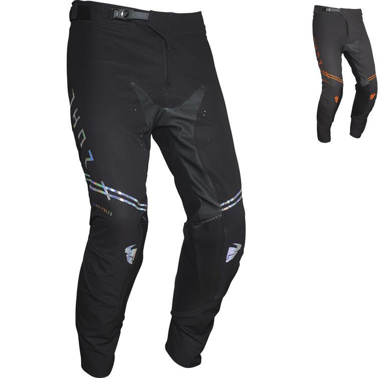 Thor Prime Pro Unrivaled Motocross Pants