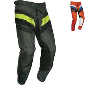 Thor Pulse Racer Motocross Pants