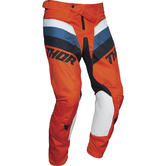 Thor Pulse Racer Youth Motocross Pants