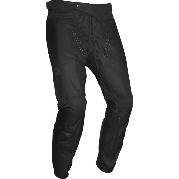 Thor Pulse Blackout Motocross Pants