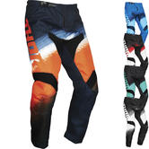 Thor Sector Vapor Motocross Pants