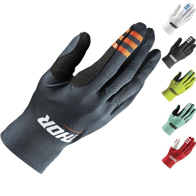 Thor Agile Plus Motocross Gloves