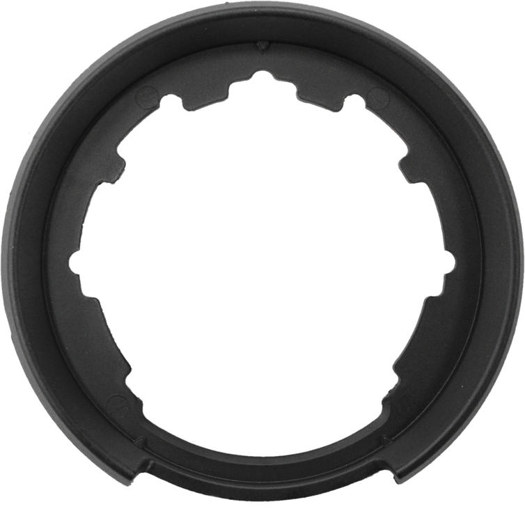 Givi Tanklock Replacement Nylon Flange (ZT480F-2R)