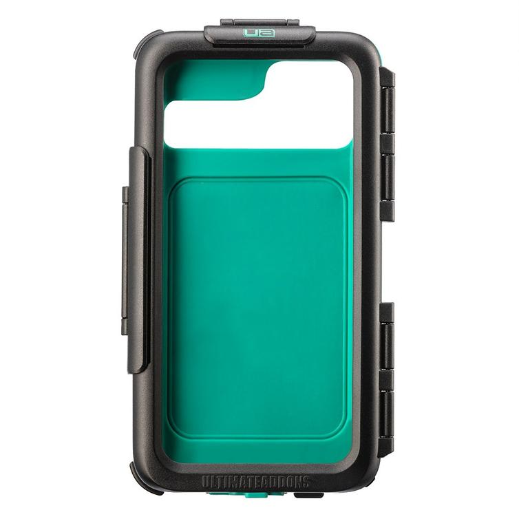 Ultimateaddons Universal Waterproof L Tough Mount Case