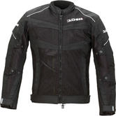 Duchinni Vento Motorcycle Jacket