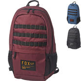 Fox Racing 180 Classic Backpack