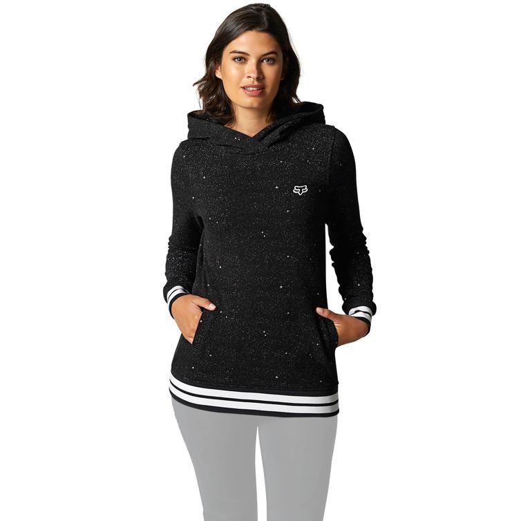 Fox Racing Constellation Ladies Pullover Fleece