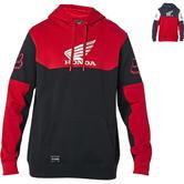 Fox Racing Honda Pullover Fleece