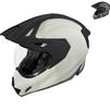 Icon Variant Pro Construct Dual Sport Helmet Thumbnail 2