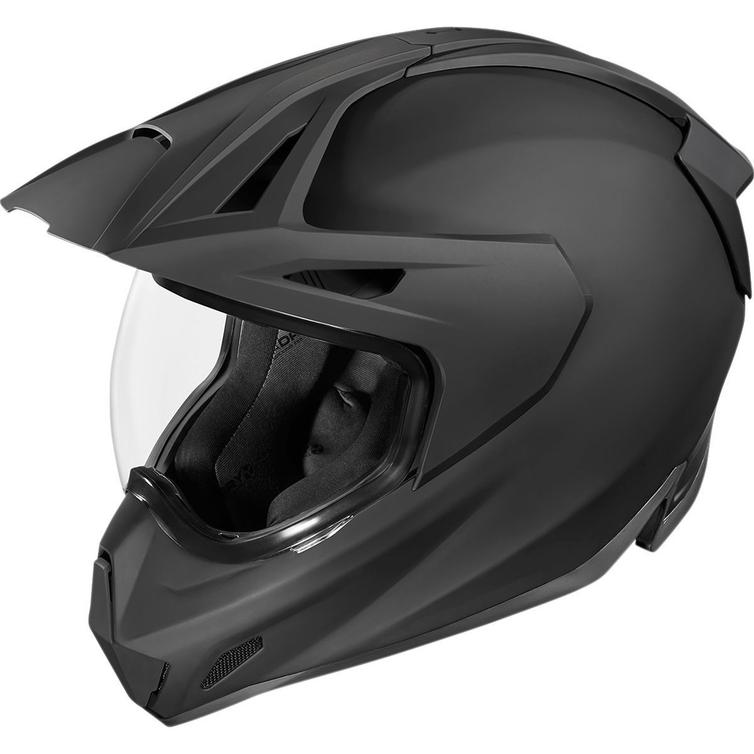 Icon Variant Pro Dual Sport Helmet