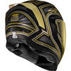 Icon Airflite El Centro Motorcycle Helmet Thumbnail 7