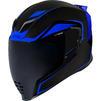 Icon Airflite Crosslink Motorcycle Helmet Thumbnail 3