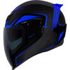 Icon Airflite Crosslink Motorcycle Helmet Thumbnail 6
