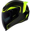 Icon Airflite Crosslink Motorcycle Helmet Thumbnail 7