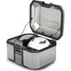 Shad TR48 Terra Aluminium Top Case 48L Thumbnail 4