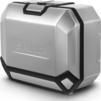 Shad TR36L Terra 4P Aluminium Side Case 36L Left Thumbnail 1