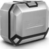 Shad TR36R Terra 4P Aluminium Side Case 36L Right Thumbnail 1