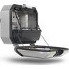 Shad TR36R Terra 4P Aluminium Side Case 36L Right Thumbnail 4