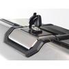 Shad TR47L Terra 4P Aluminium Side Case 47L Left Thumbnail 7
