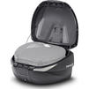 Shad SH58X Expandable Top Case 58L Carbon Thumbnail 5