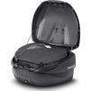 Shad SH59X Expandable Top Case 58L Aluminium Thumbnail 5