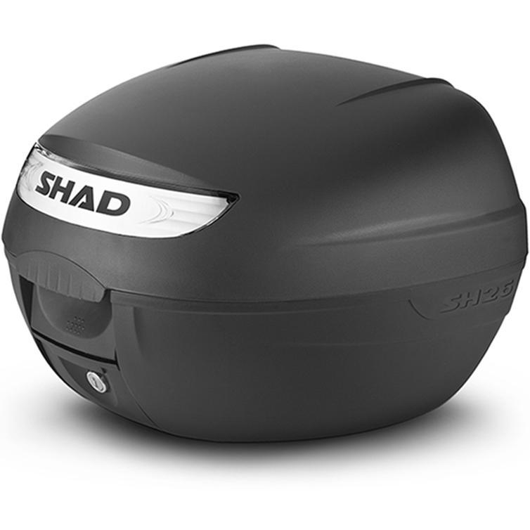Shad SH26 Top Case 26L