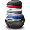 Shad SH29 Top Case 29L Thumbnail 4