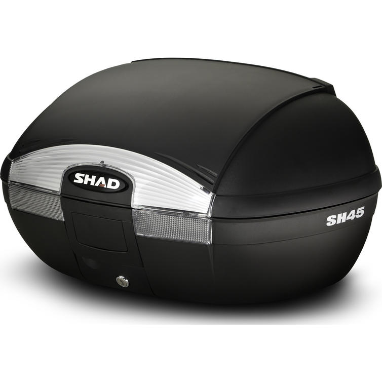 Shad SH45 Top Case 45L