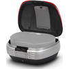Shad SH50 Top Case 50L with Backrest Thumbnail 5