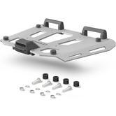 Shad Aluminium Top Case Mounting Plate