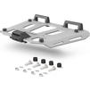 Shad Aluminium Top Case Mounting Plate Thumbnail 1