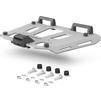 Shad Aluminium Top Case Mounting Plate Thumbnail 2