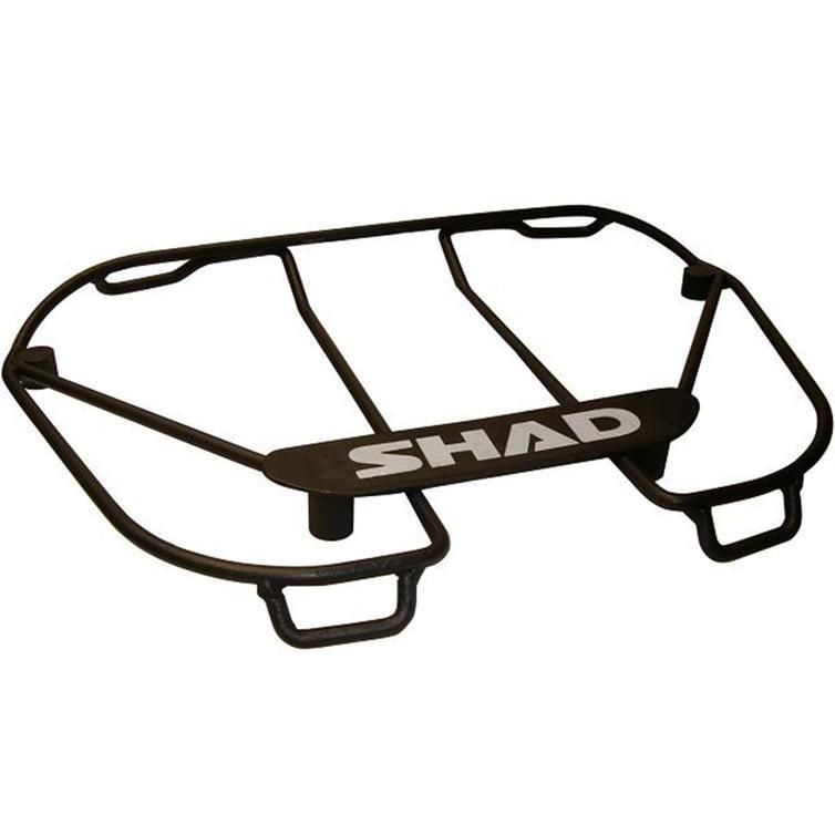 Shad Top Box Luggage Rack