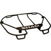 Shad Top Box Luggage Rack