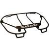 Shad Top Box Luggage Rack Thumbnail 2
