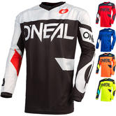 Oneal Element 2021 Racewear Motocross Jersey