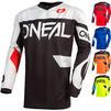 Oneal Element 2021 Racewear Motocross Jersey