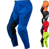 Oneal Element 2021 Racewear Motocross Pants